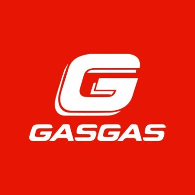Gas Gas demo rides available at 24 Hour Challenge
